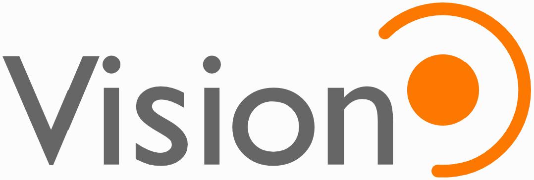 Vision_ESTIEM