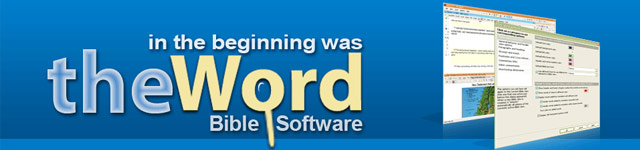free-bible-software